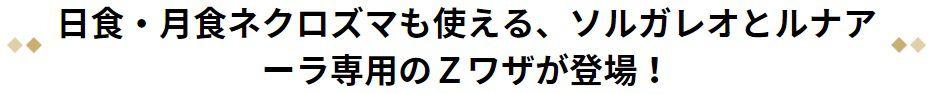 image_10660.jpg