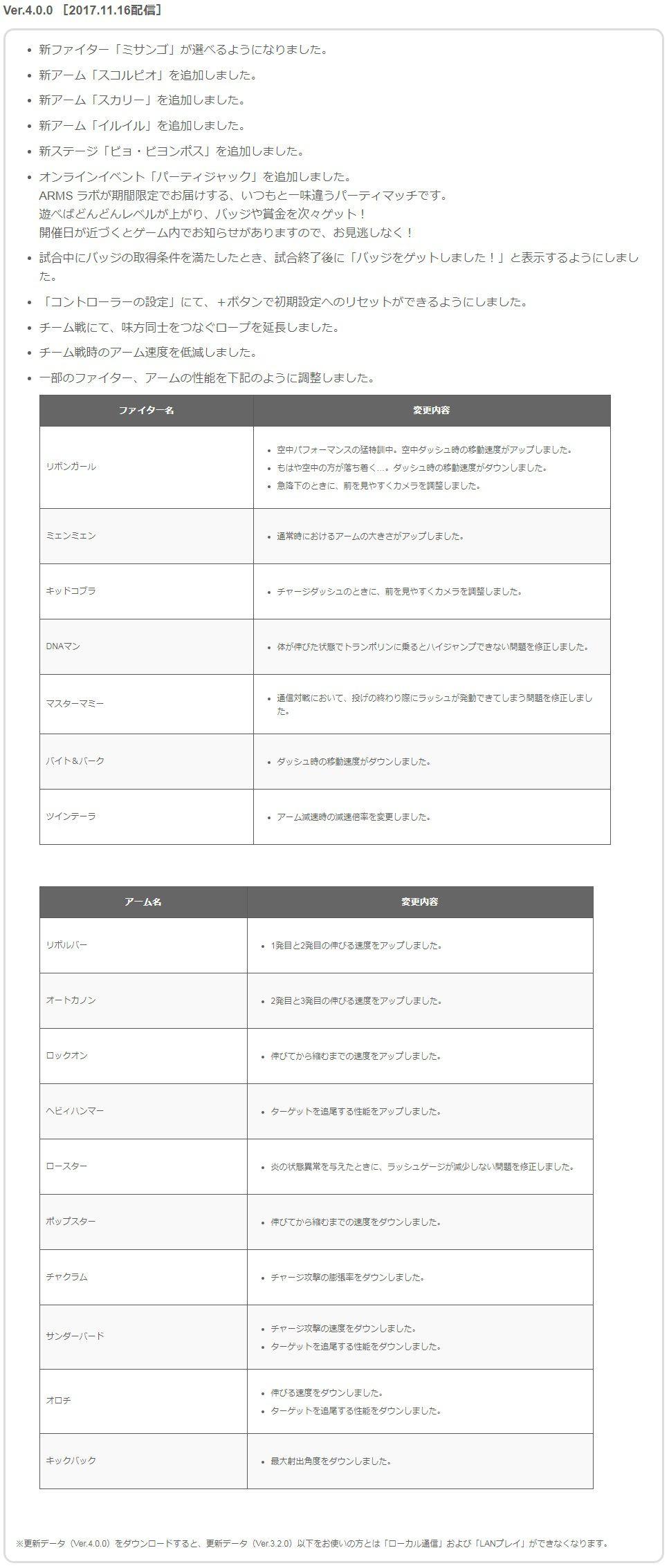 image_10727.jpg