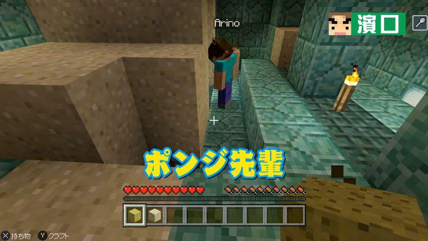 image_10728.jpg