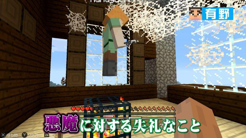 image_10839.jpg
