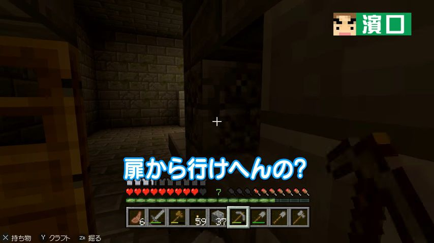 image_10891.jpg