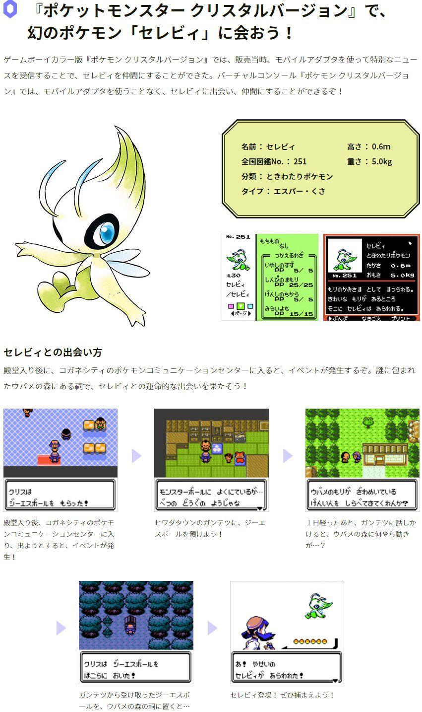 image_10893.jpg