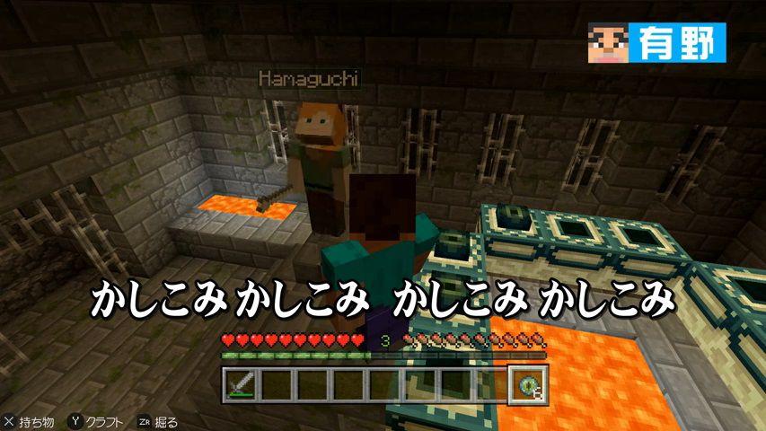 image_10914.jpg