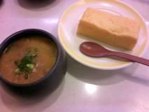 はま寿司 2-1