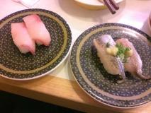 はま寿司 2-5