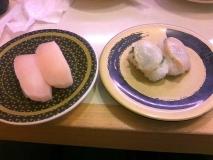 はま寿司 2-6