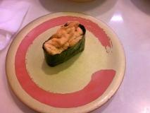 はま寿司 2-7