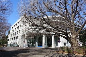 Tokyo_Metropolitan_Central_Library_-_Arisugawa-no-miya_Memorial_Park_-_DSC06838[1]