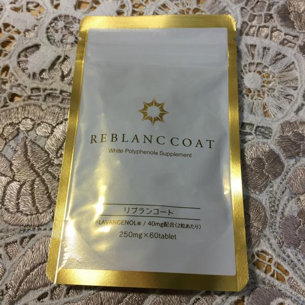 REBLANC COAT_0296