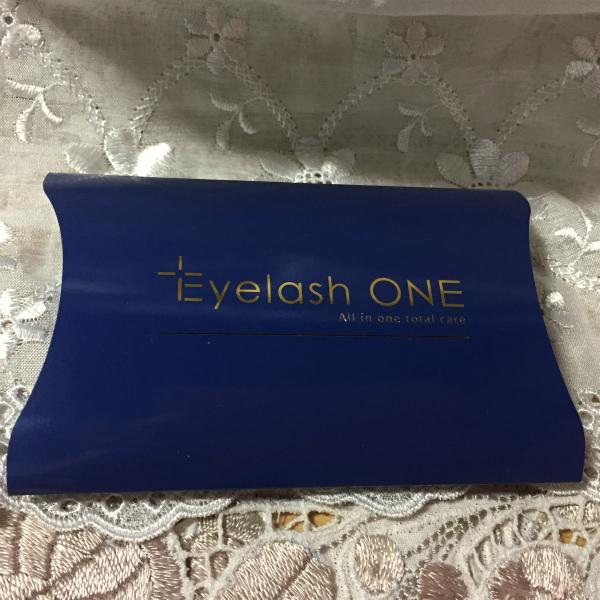 eyelashone_0349.jpg