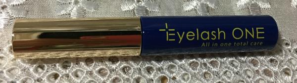 eyelashone_0350.jpg