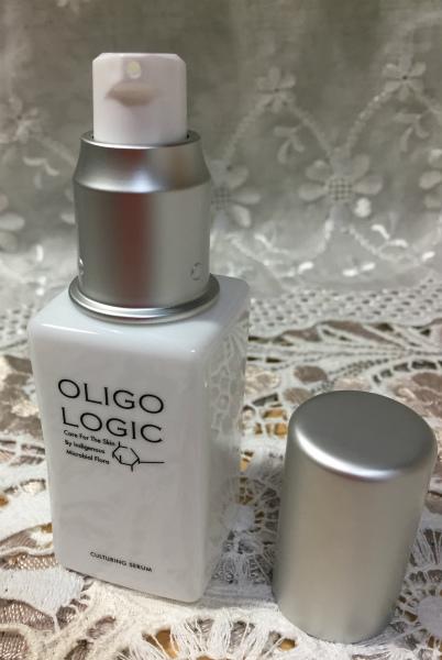 oligologic_0307.jpg