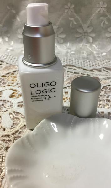 oligologic_0308.jpg