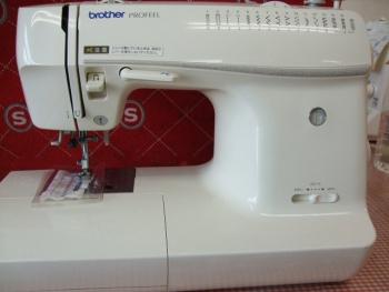DSCF9335.jpg