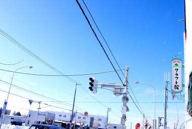 旭川 クラフト舘_20171208_001