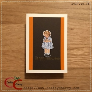 20171005_halloween_girl1ws.jpg