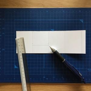 20171020_BH_tutorial_8ws.jpg