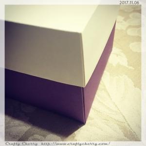 20171106_box.jpg