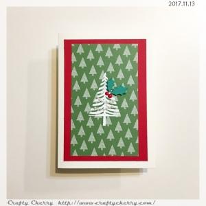 20171113_trees.jpg