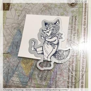 20171201_fox3.jpg