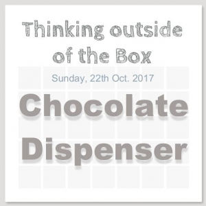 Box_201710_chocolate.jpg
