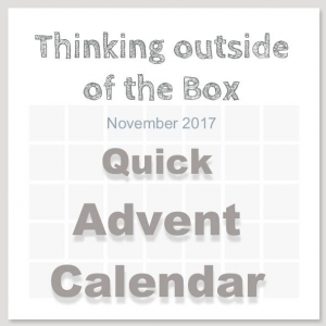 Box_201711_adventcalendar.jpg