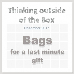 Box_201712_shoppingbag.jpg