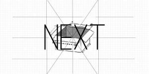 Box_next.jpg