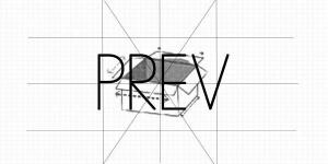 Box_prev.jpg