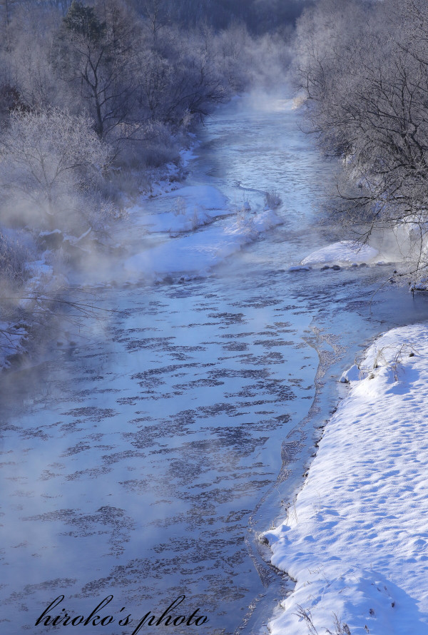 164 蓮氷流れる川0001署名入りedited