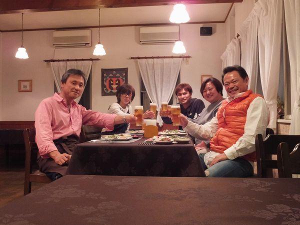 2017horii-kanpai2-web600.jpg