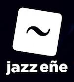jazz ñ.png