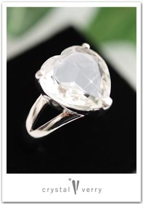 ロシアンレムリアン 18金 指輪