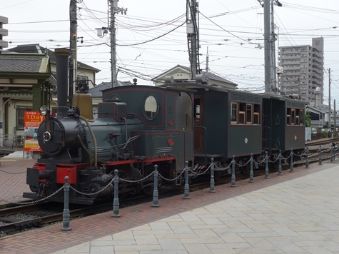 DSC03645.jpg
