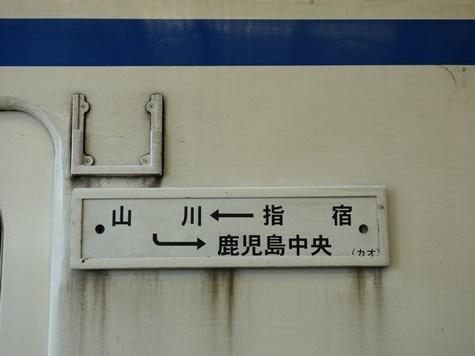 DSC04338.jpg