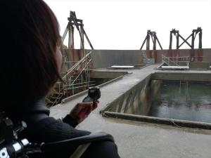 白井レスキューダイバーコース (4)