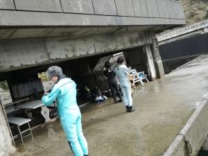 白井レスキューダイバーコース (6)
