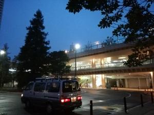 白井レスキューダイバーコース (1)