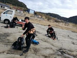 1西川名ビーチセッティング (3)