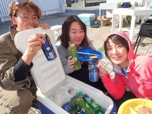 8西川名バーベキュー (12)