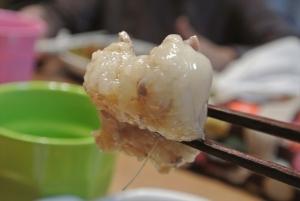 コストコモツ鍋印西 (2)