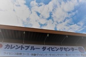 白井干物 (1)