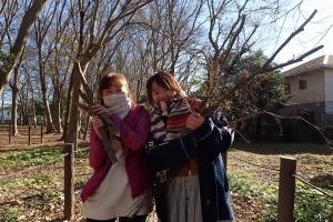 0北総白井病院公園 (6)