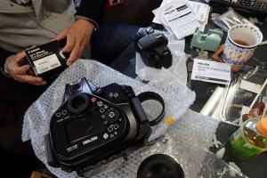 3白井市ダイビングカメラ (2)