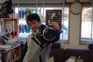 3白井市ダイビングカメラ (3)