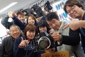3白井市ダイビングカメラ (4)