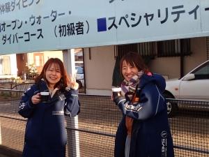 7新京成線ダイビングスクール (2)