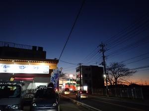 7新京成線ダイビングスクール (7)