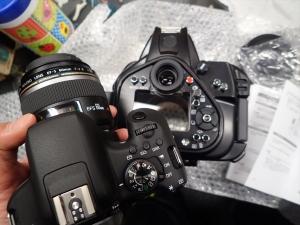 PC050527R.jpg