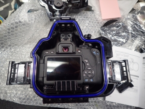 PC050528R.jpg